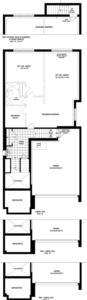 Norton Floorplan 1