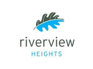 Riverview Heights - Oliana Way Image