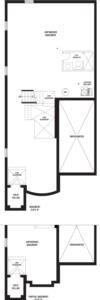 Harlington Floorplan 3