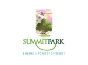 Summit Park Image
