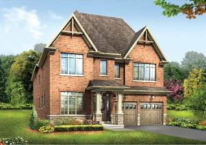 Lot 50 - Wentworth D Image