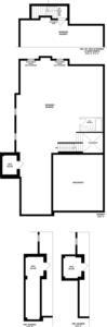 Victoria Floorplan 3