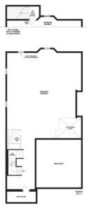 Harris A Floorplan 3