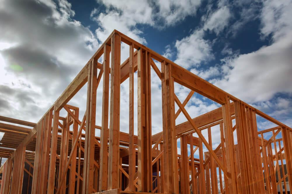 National housing starts trend drops in September, but increases in Toronto Image