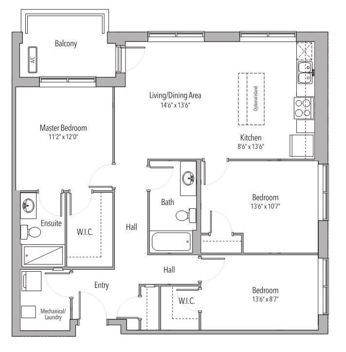 Stewart Floorplan 1