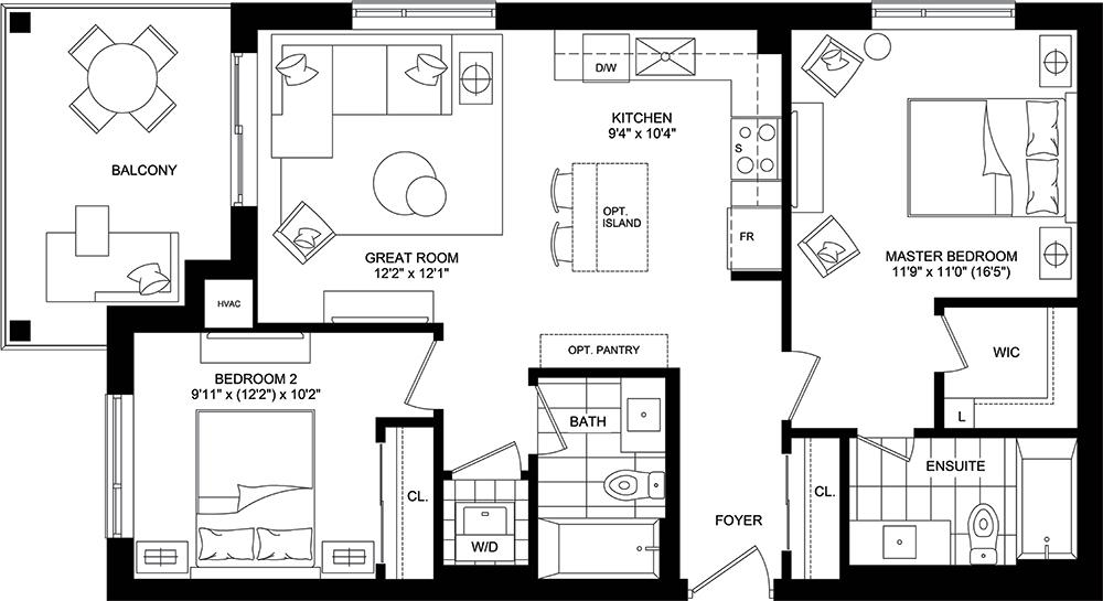 Rhythm Floorplan 1