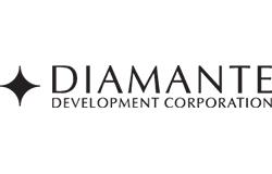 Diamante Development Corporation Logo