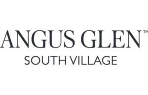 Angus Glen South Village Image