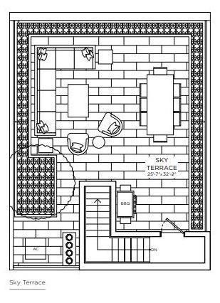 302 Floorplan 3