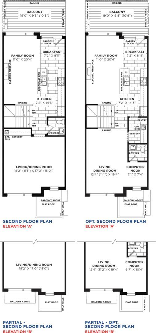 19-2 Floorplan 2