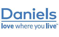 The Daniels Corporation Image