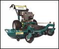 Lawn mower primer Image