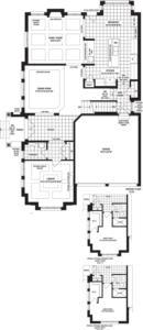 Watson Floorplan 1