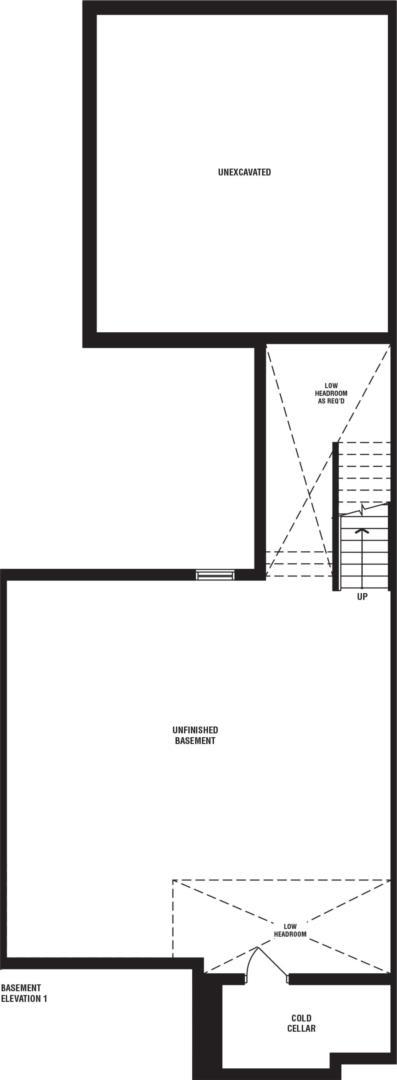 Belinda 1 Floorplan 3