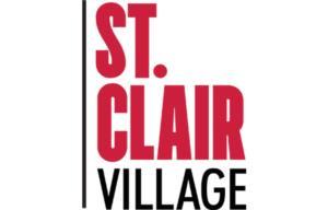 St. Clair Village Image