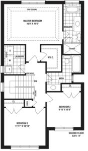 Berman Floorplan 2