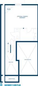 Parkview Floorplan 3