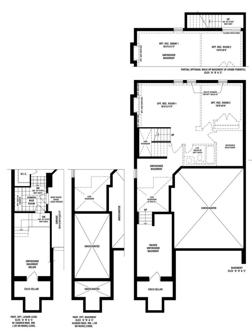 Rose Floorplan 4