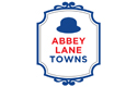 Abbey Lane Towns Logo