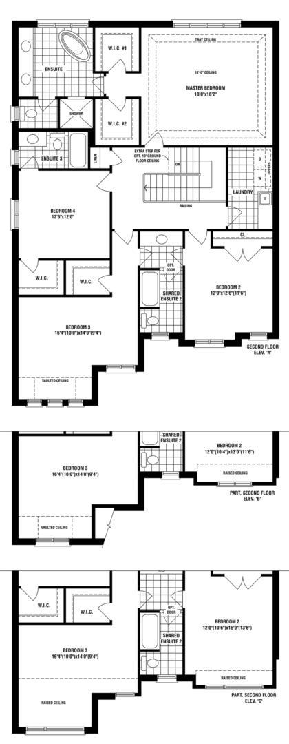 Jasmine Floorplan 2