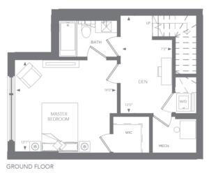 No. 4 Floorplan 2