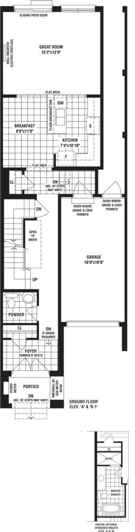Windmill Floorplan 2