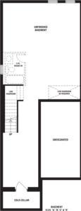 Talbot Floorplan 3