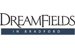 Dreamfields Image