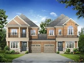 Wyldwood Forest: Less than 10 Available! Image