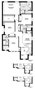 Thorndale Floorplan 2