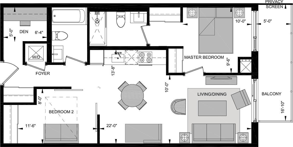 EMSS-W Floorplan 1