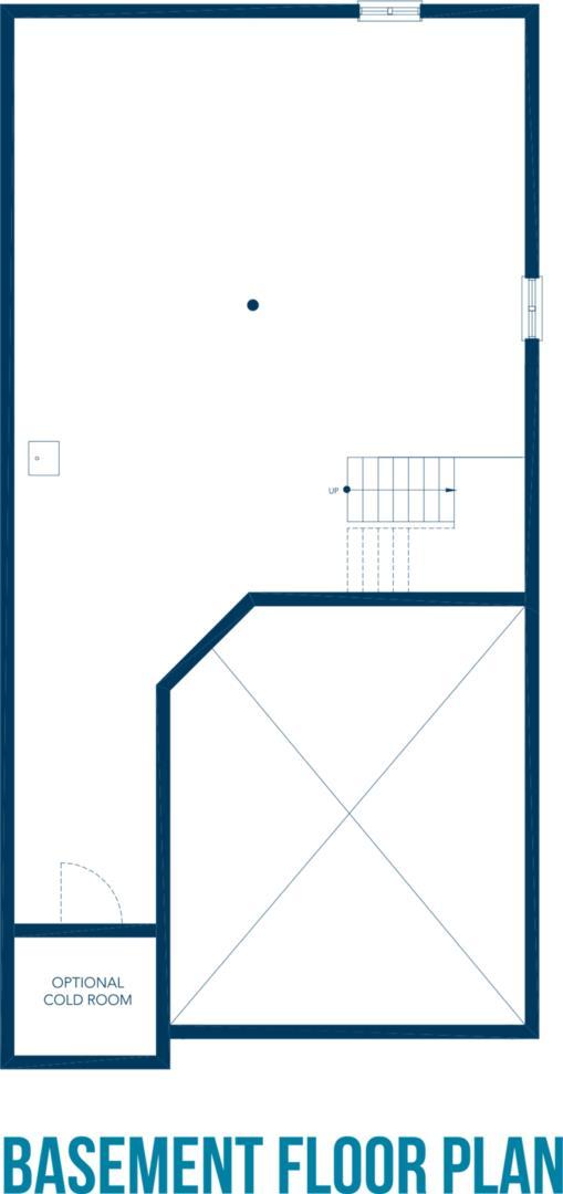 Chestnut Floorplan 3