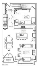 306 Floorplan 1