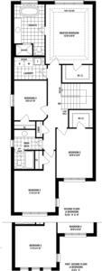 Newton Floorplan 2