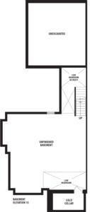 Brisdale 1 Floorplan 3