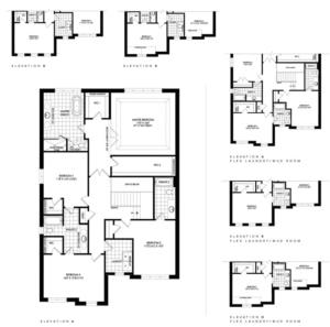 Tinsley Floorplan 2