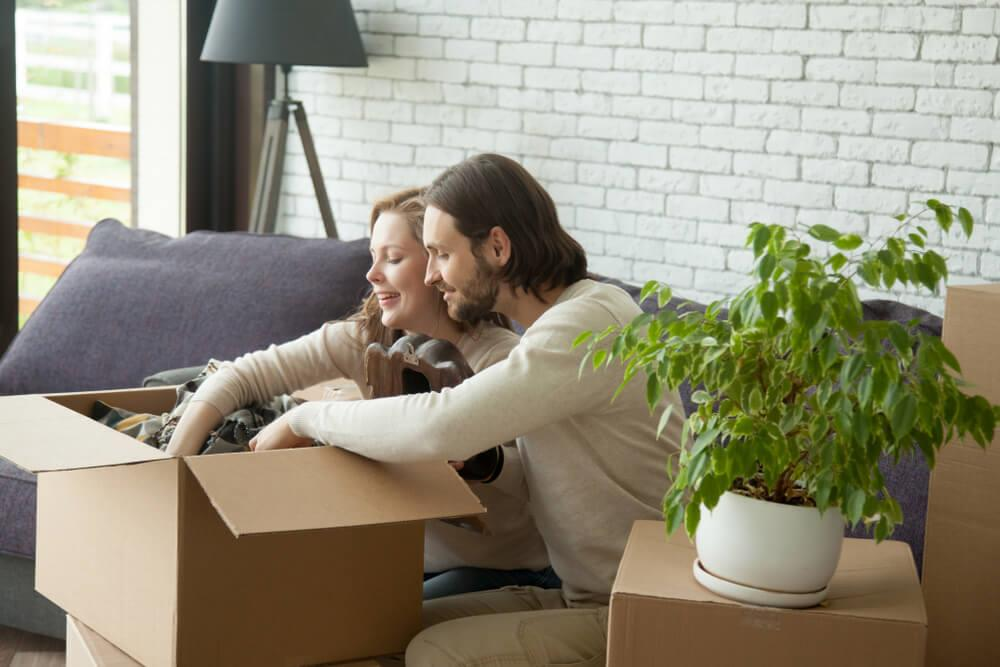 Stay tuned for more tips and news for first-time buyers! Image