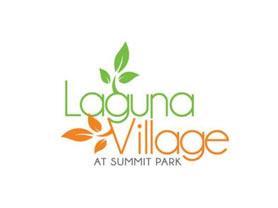 Laguna Village Image