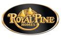 Royal Pine Homes Image