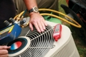 Air conditioner tips for the summer ahead Image