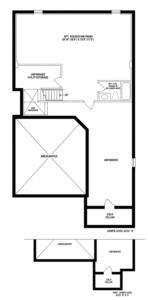Maplehurst Floorplan 3