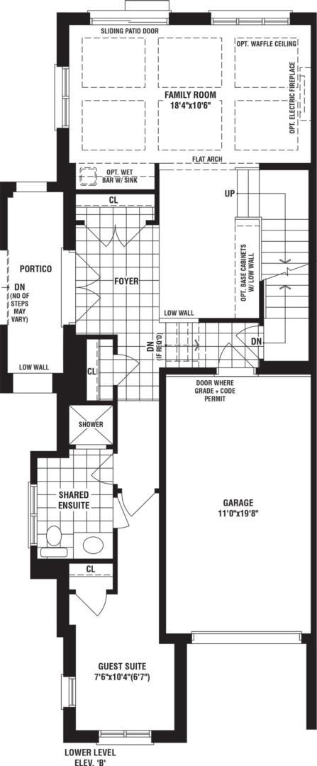Poppy Floorplan 1