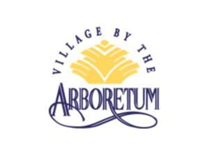 Village by the Arboretum Image