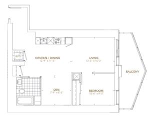 Residence 12