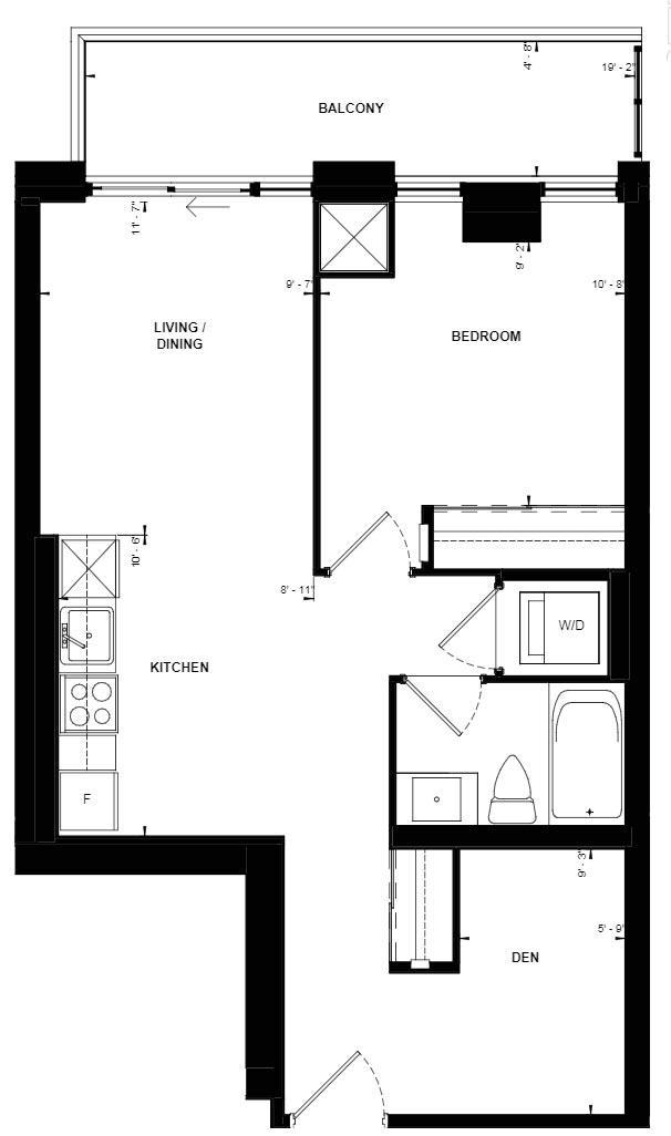 301 Floorplan 1