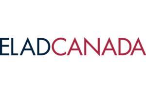 ELAD Canada Logo