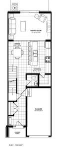 Ruby Floorplan 1
