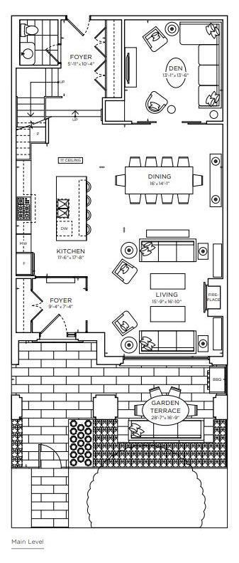 108 Floorplan 1