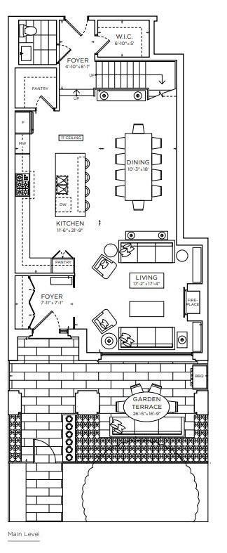 104 Floorplan 1
