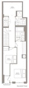 Sloane Floorplan 2